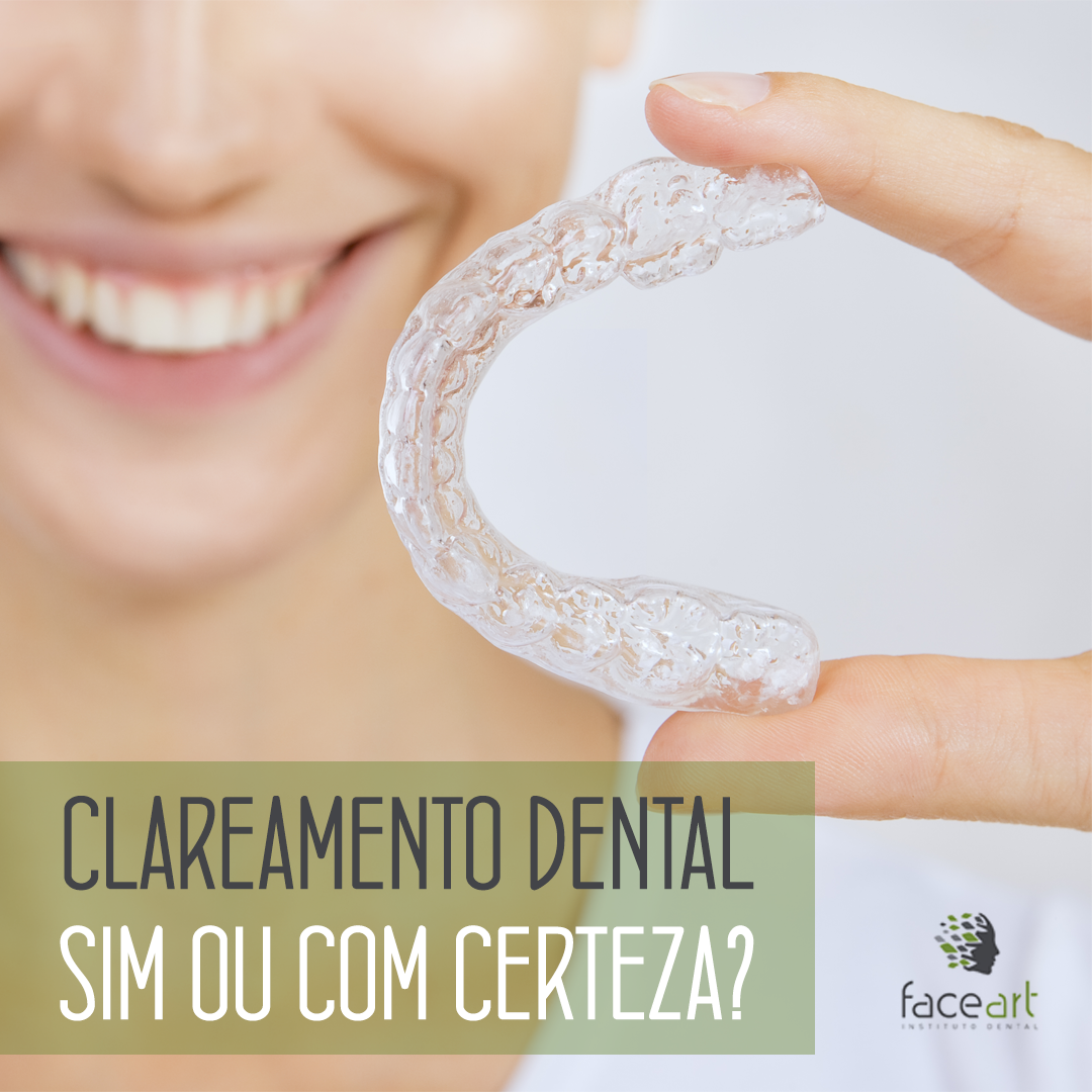 fa-clareamento-dental-face
