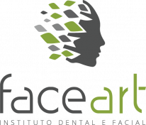 FaceArt Instituto Dental